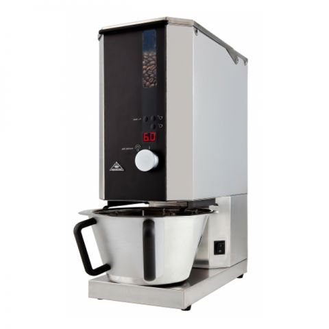 Mahlkönig FCG 6.0 Filter Coffee Grinder
