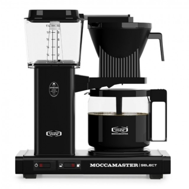 moccamaster_kgb_select_black.jpg