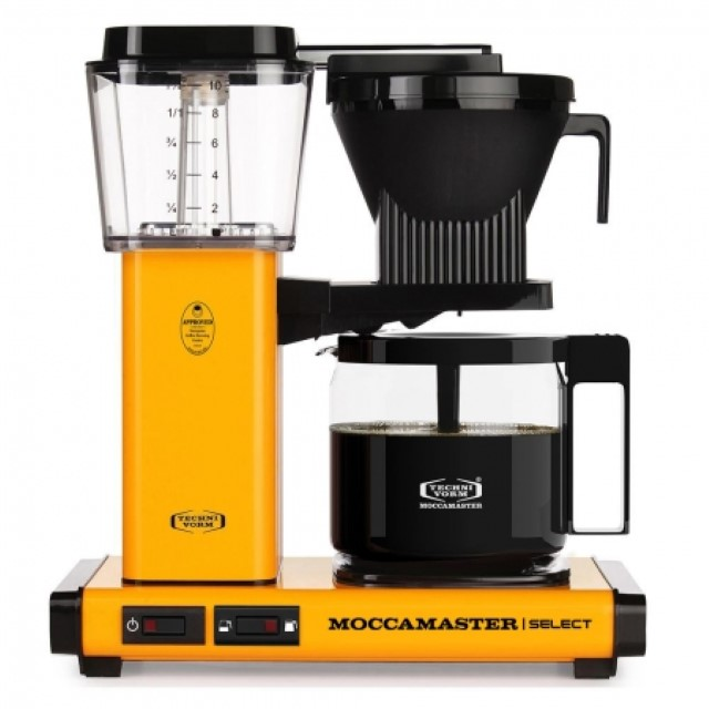 moccamaster_kgb_select_yellowpepper.jpg